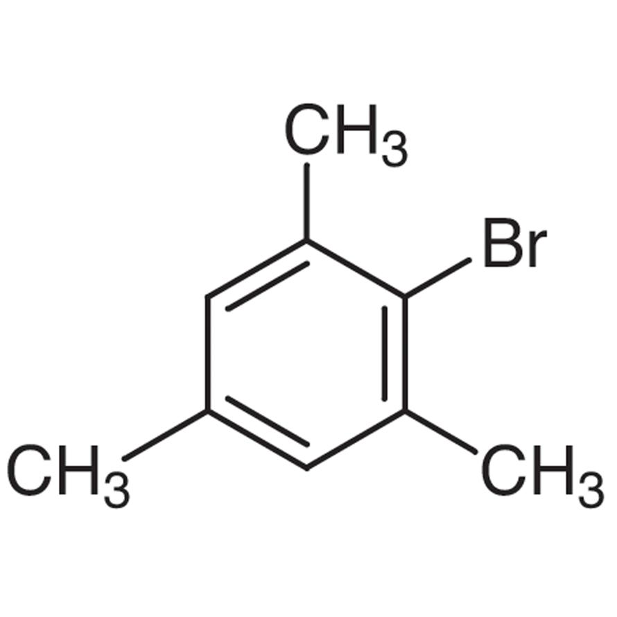 Mesityl Bromide