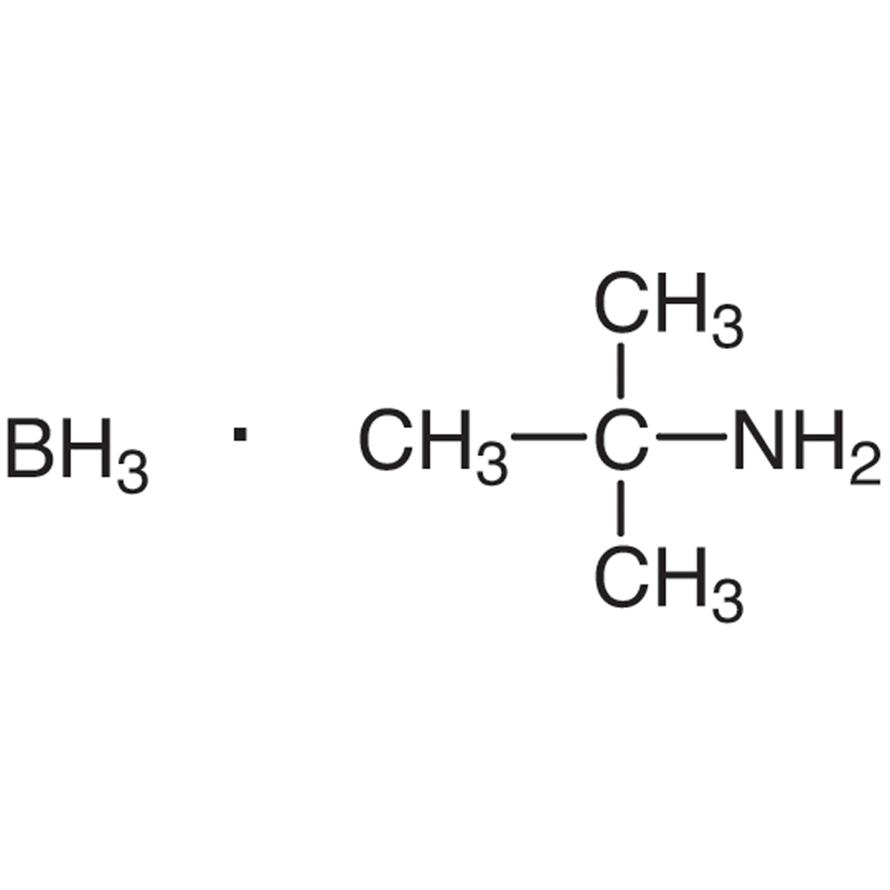 Borane - tert-Butylamine Complex