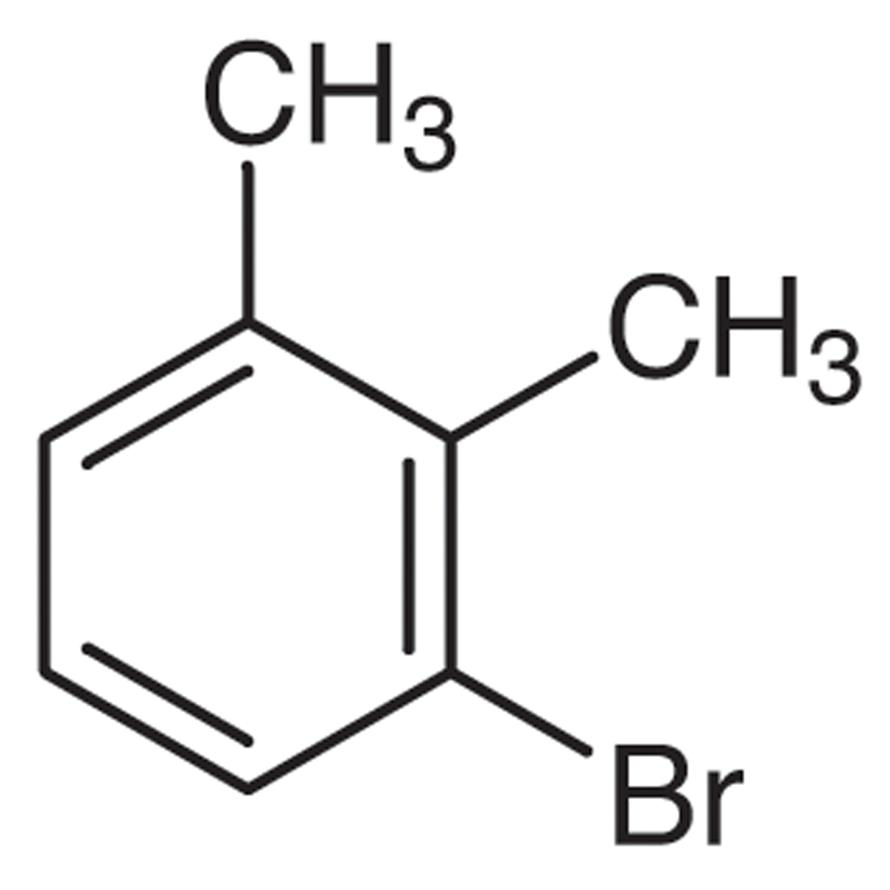 3-Bromo-o-xylene
