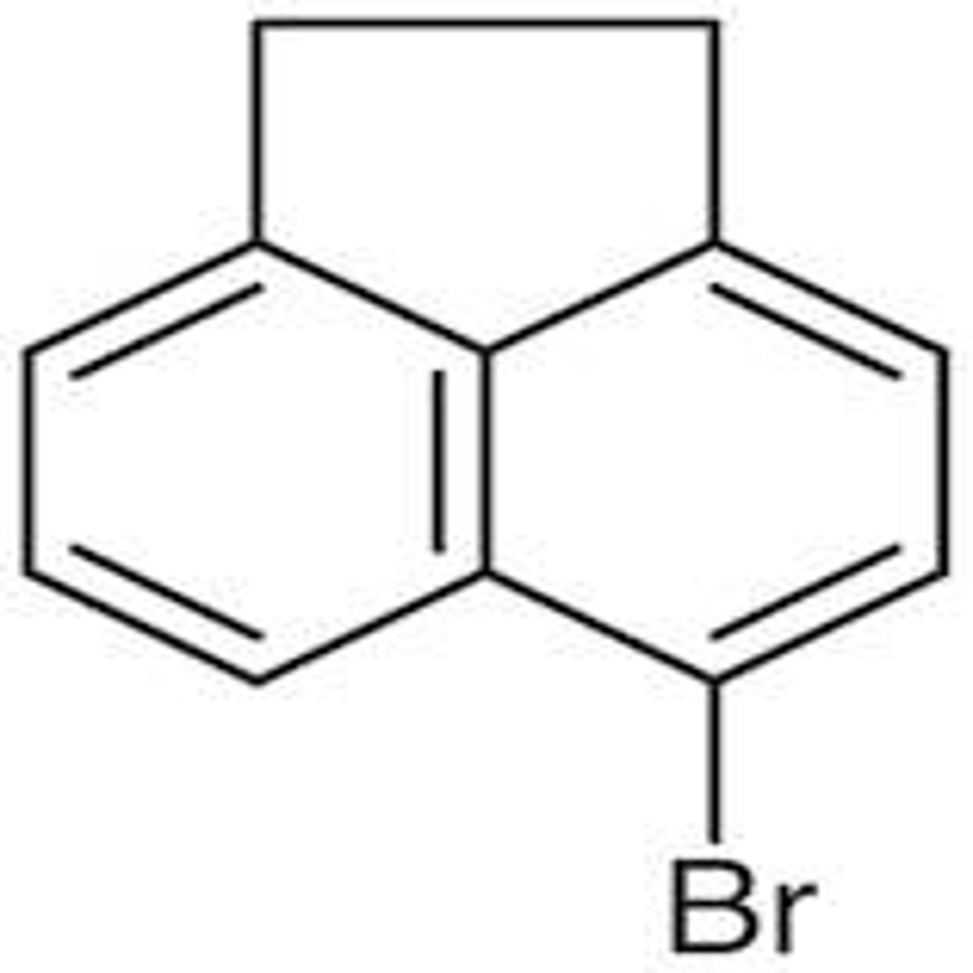 5-Bromoacenaphthene