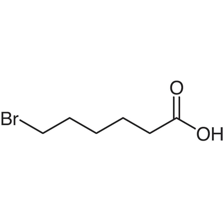 6-Bromohexanoic Acid
