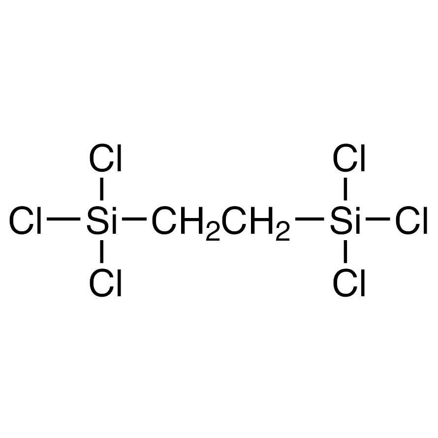 1,2-Bis(trichlorosilyl)ethane