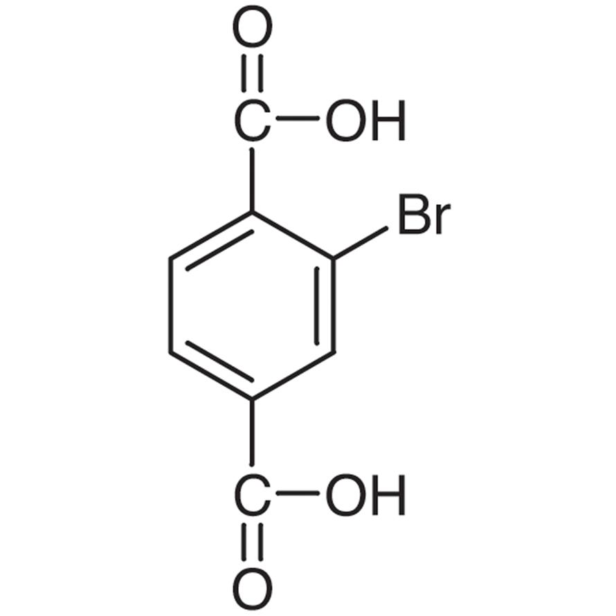 Bromoterephthalic Acid