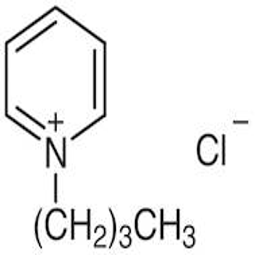 1-Butylpyridinium Chloride