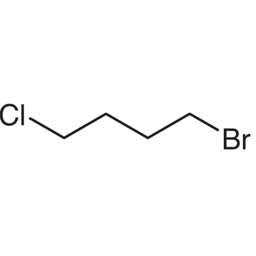1-Bromo-4-chlorobutane