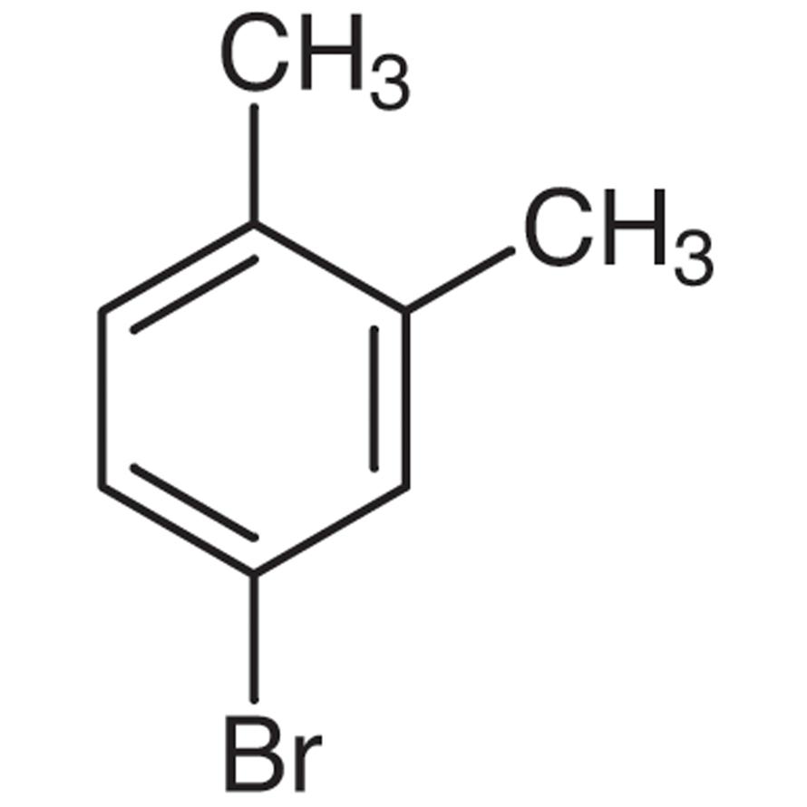 4-Bromo-o-xylene (contains 3-Bromo-o-xylene)