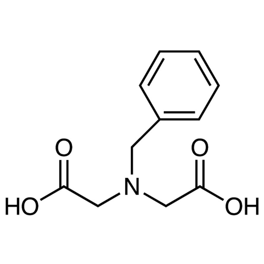 N-Benzyliminodiacetic Acid