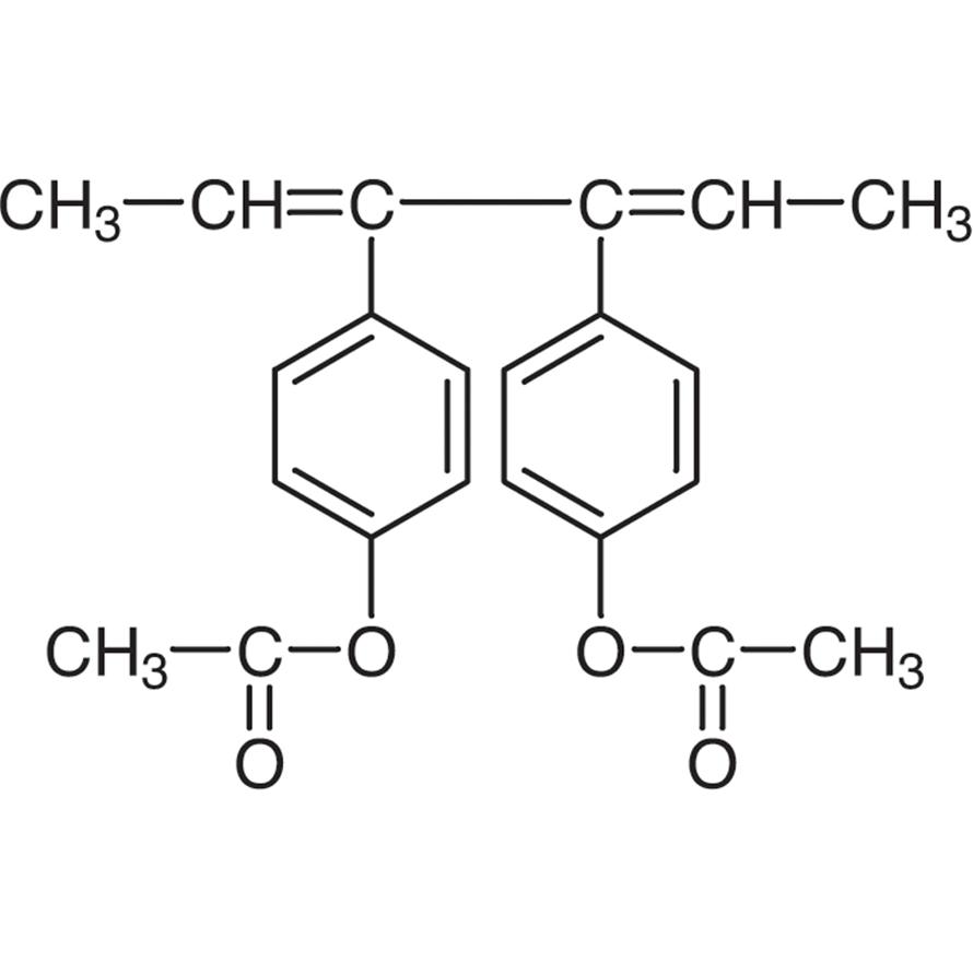 Dienestrol Diacetate
