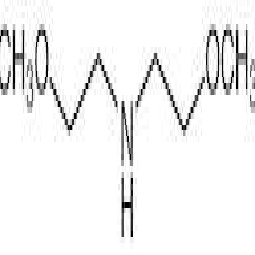 Bis(2-methoxyethyl)amine