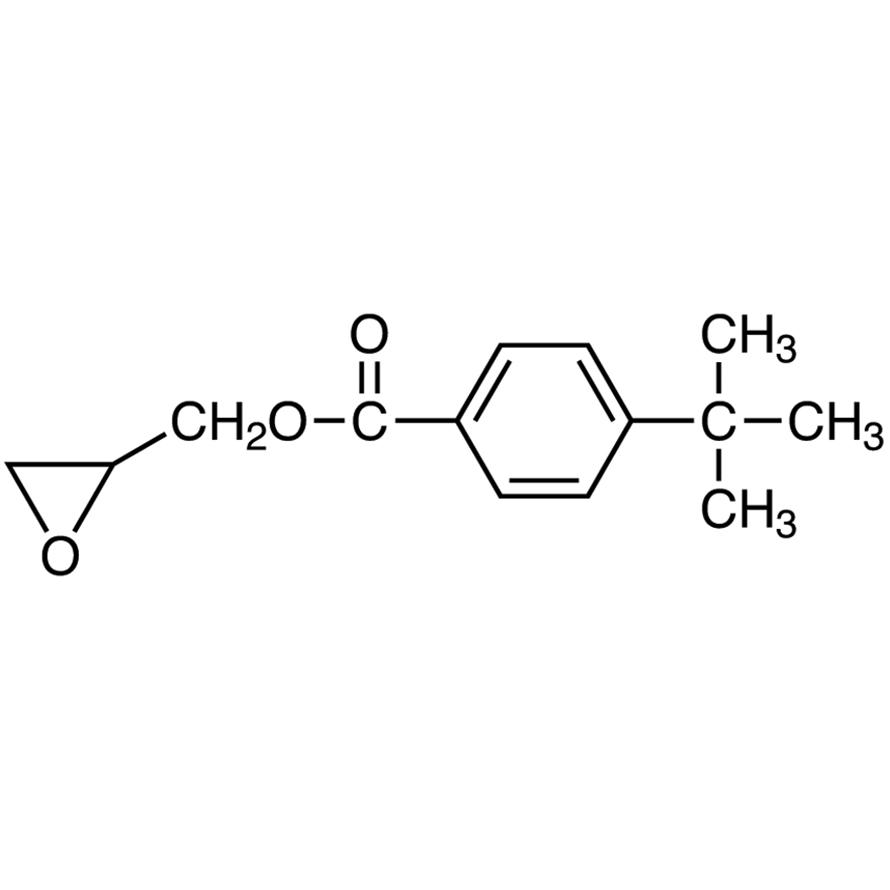 Glycidyl 4-tert-Butylbenzoate
