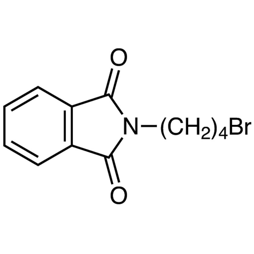 N-(4-Bromobutyl)phthalimide