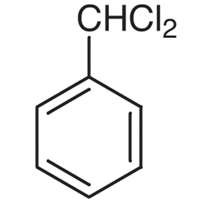 Benzal Chloride