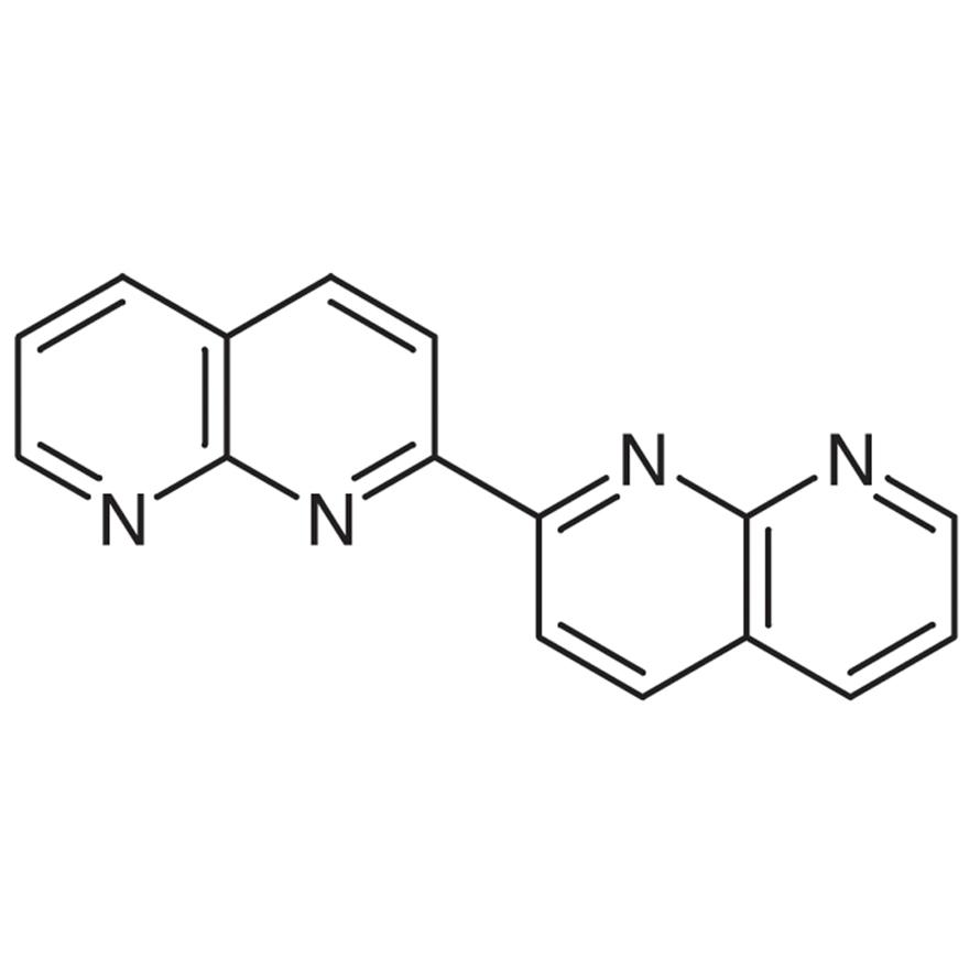 2,2'-Bi(1,8-naphthyridine)