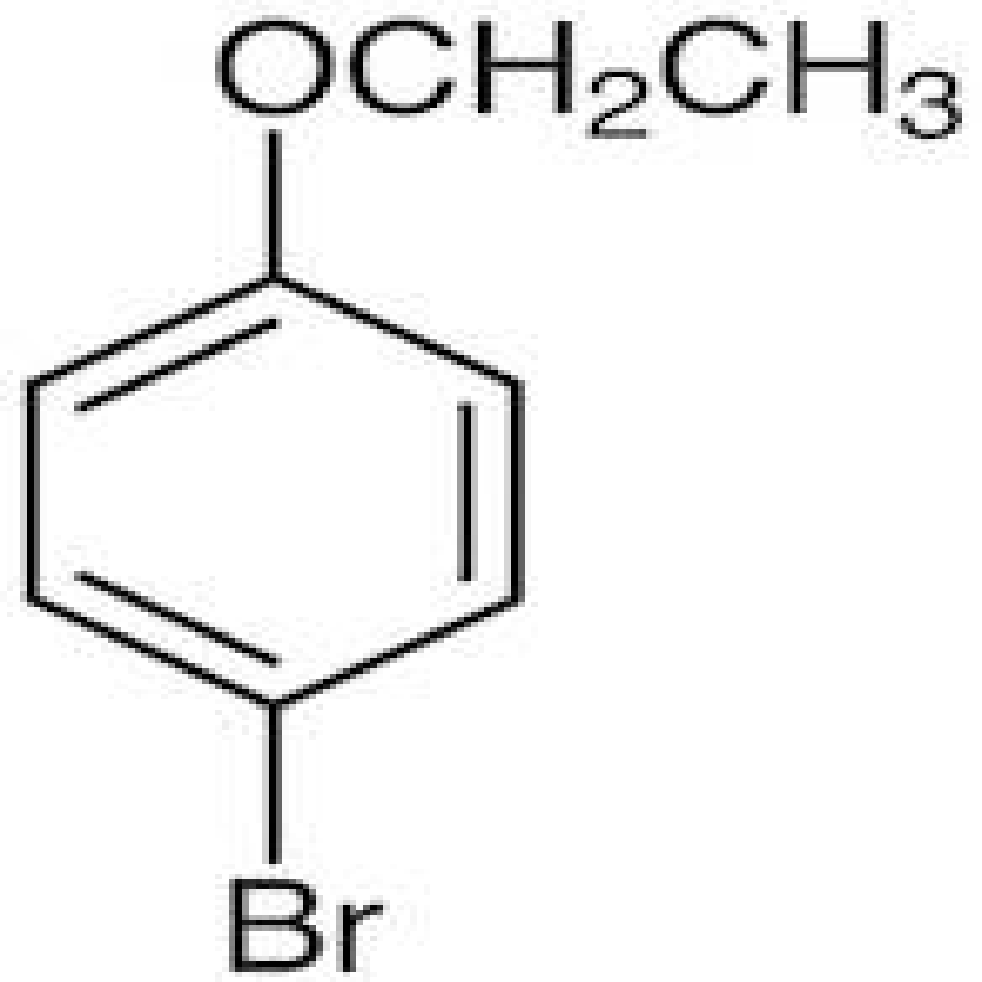 4-Bromophenetole