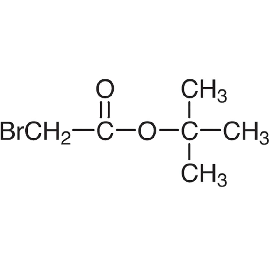 tert-Butyl Bromoacetate