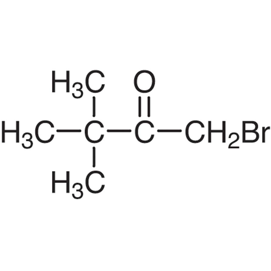 1-Bromo-3,3-dimethyl-2-butanone