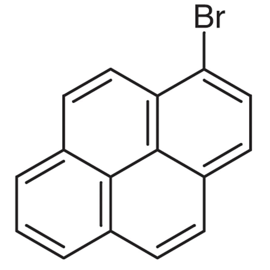 1-Bromopyrene