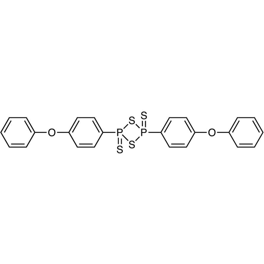 Belleau's Reagent [Sulfurating Reagent]