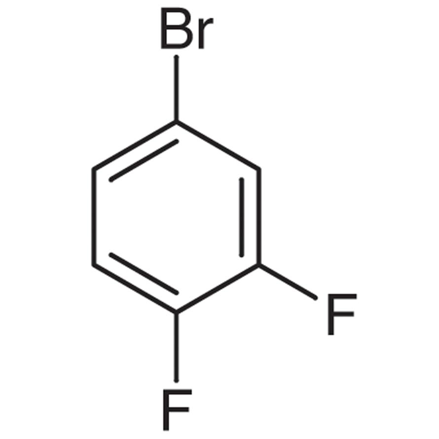 1-Bromo-3,4-difluorobenzene