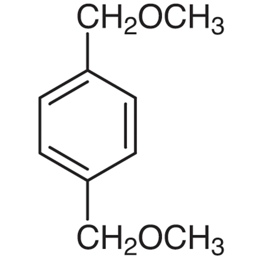 1,4-Bis(methoxymethyl)benzene