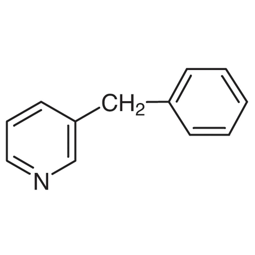 3-Benzylpyridine