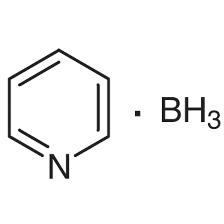 Borane - Pyridine Complex