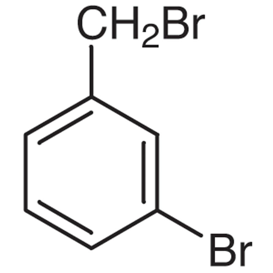 3-Bromobenzyl Bromide