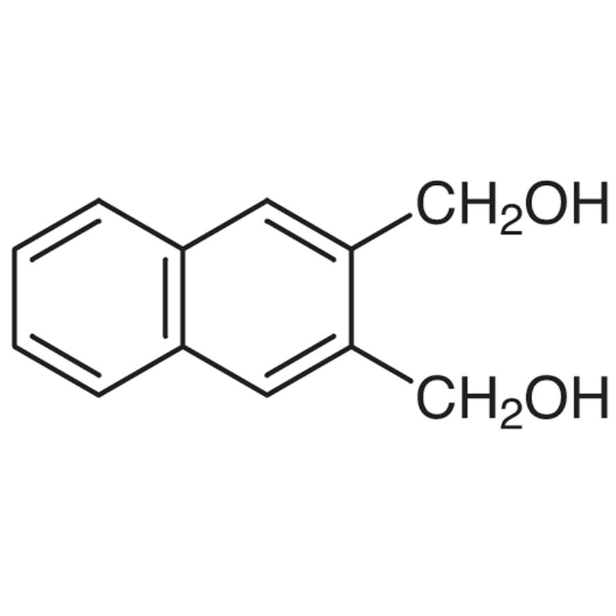2,3-Bis(hydroxymethyl)naphthalene