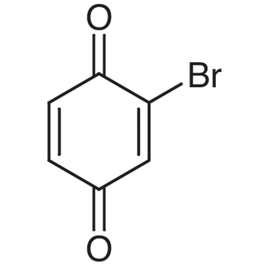 2-Bromo-1,4-benzoquinone