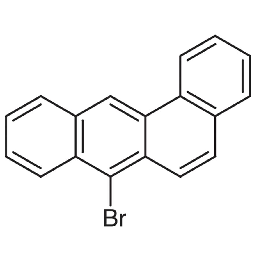 7-Bromobenz[a]anthracene