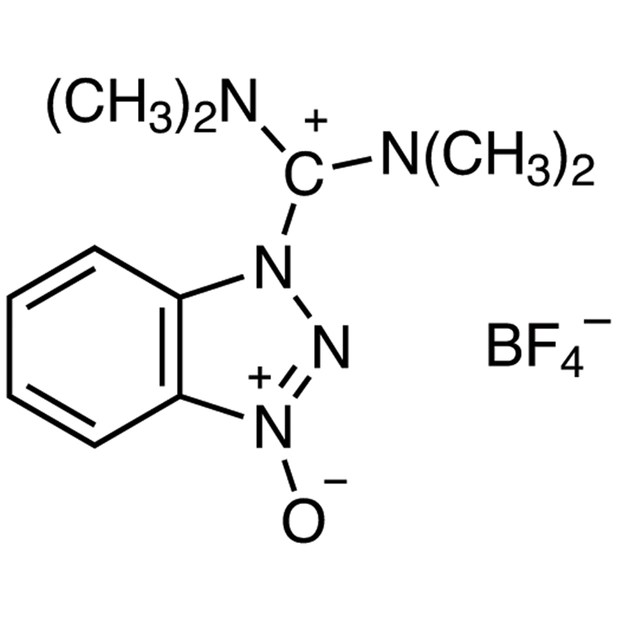 TBTU [Coupling Reagent for Peptide]