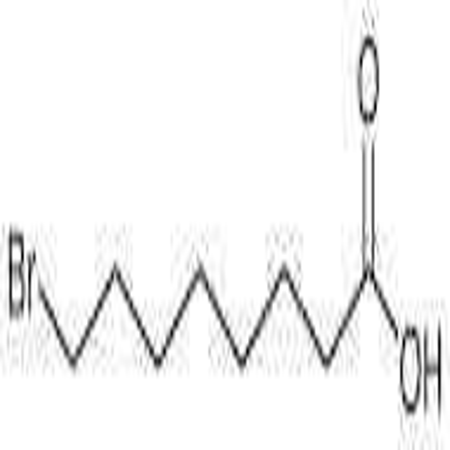8-Bromooctanoic Acid
