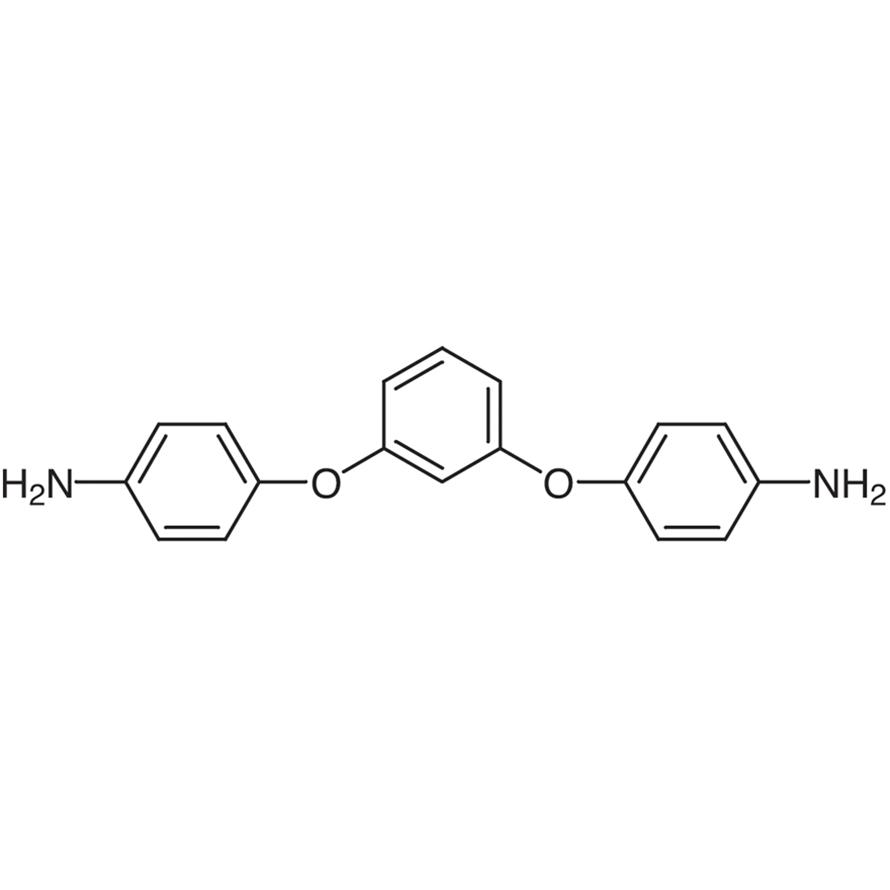 1,3-Bis(4-aminophenoxy)benzene