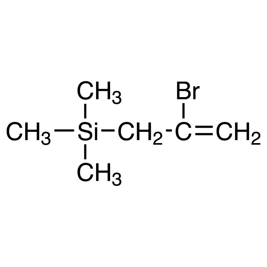 (2-Bromoallyl)trimethylsilane