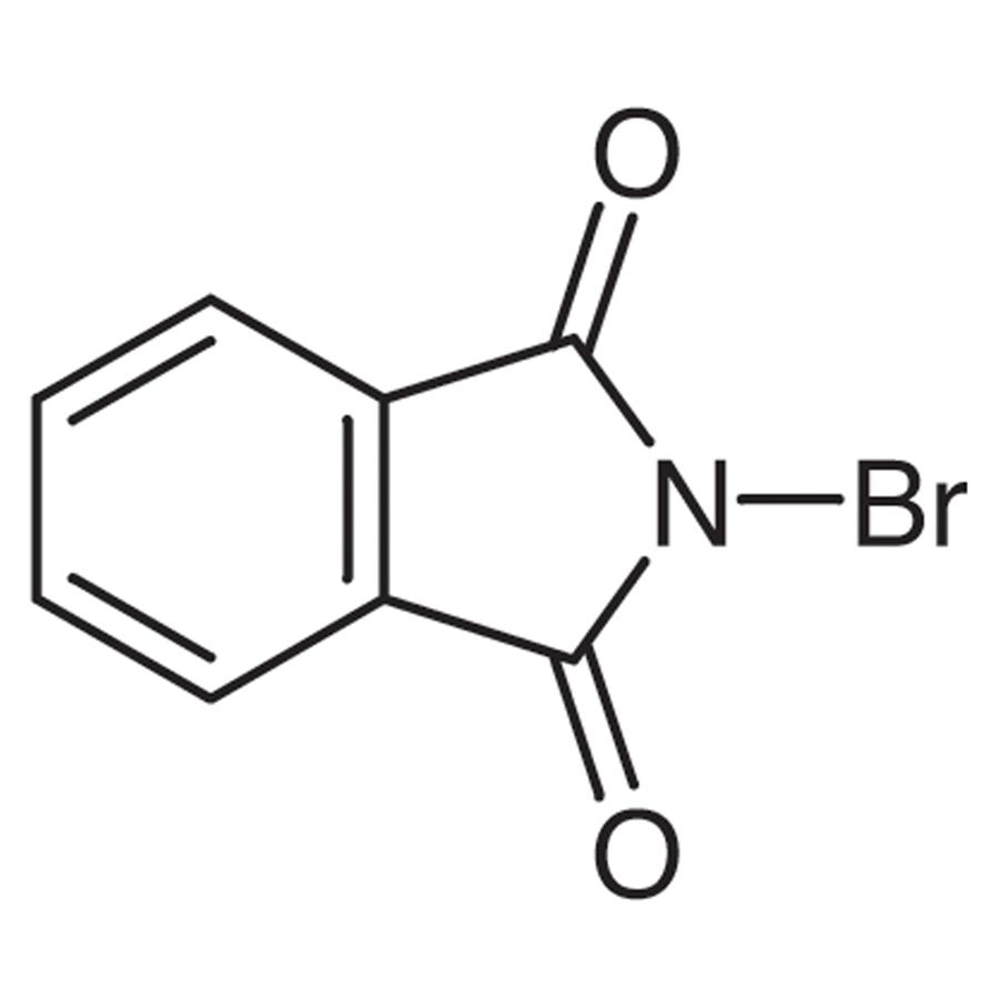 N-Bromophthalimide