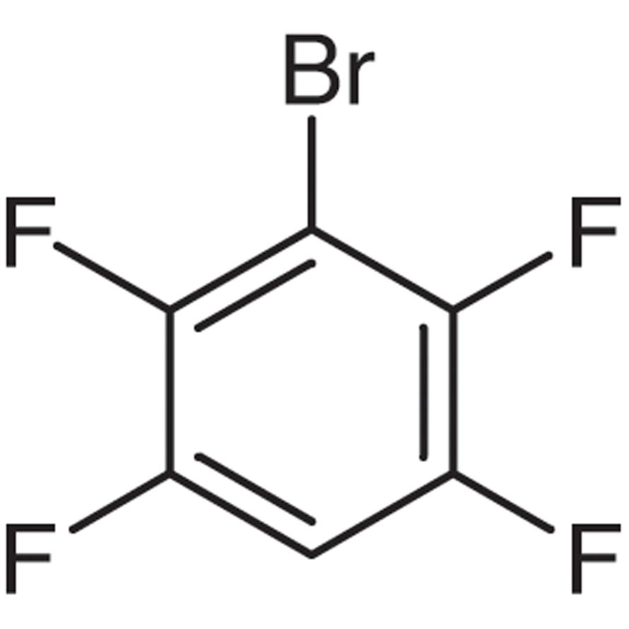 1-Bromo-2,3,5,6-tetrafluorobenzene