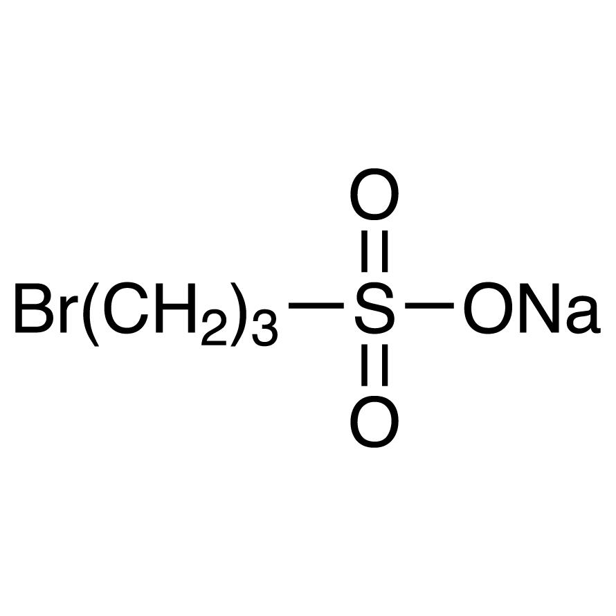 Sodium 3-Bromopropanesulfonate