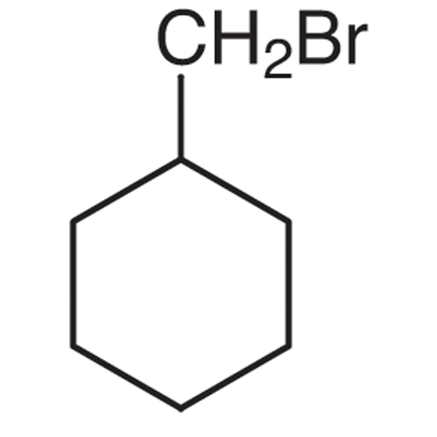 (Bromomethyl)cyclohexane