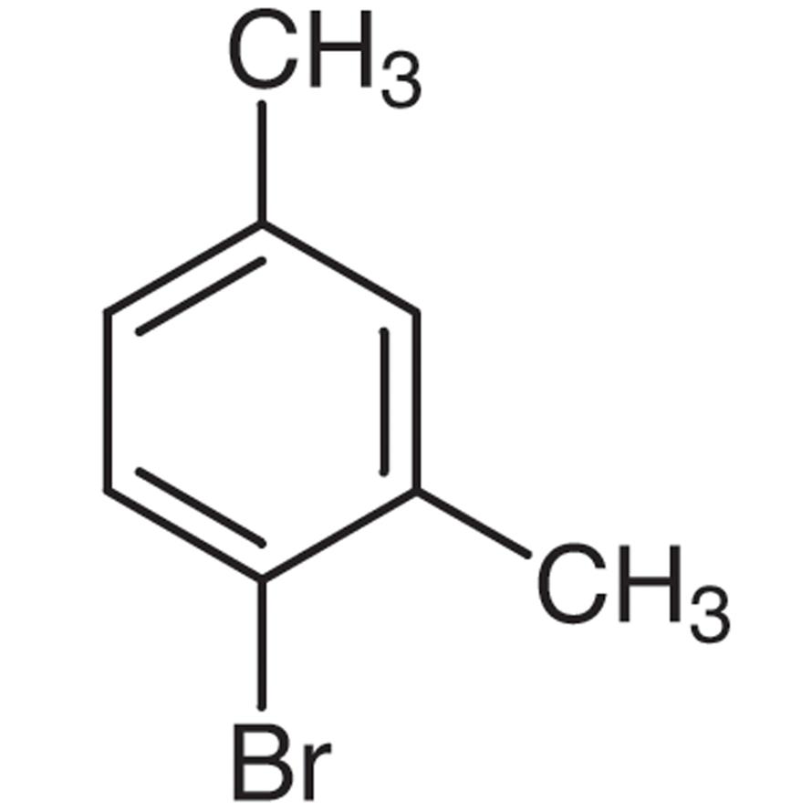4-Bromo-m-xylene