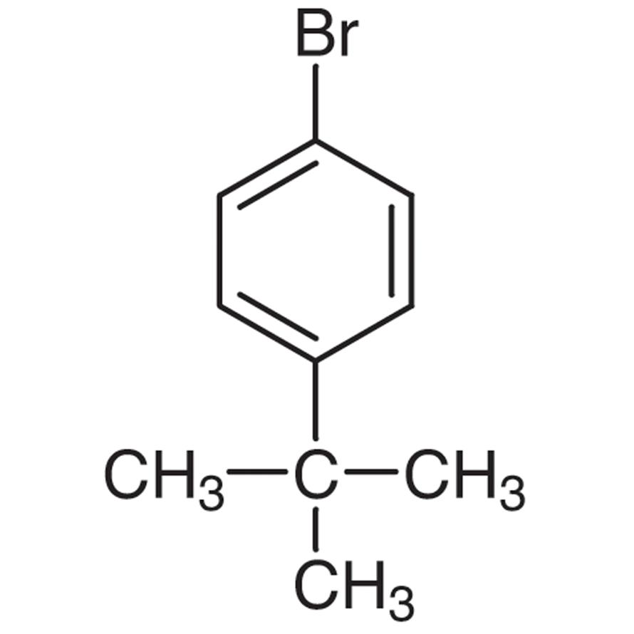 1-Bromo-4-tert-butylbenzene