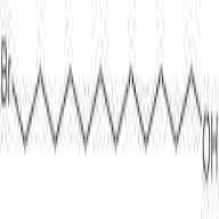 12-Bromo-1-dodecanol