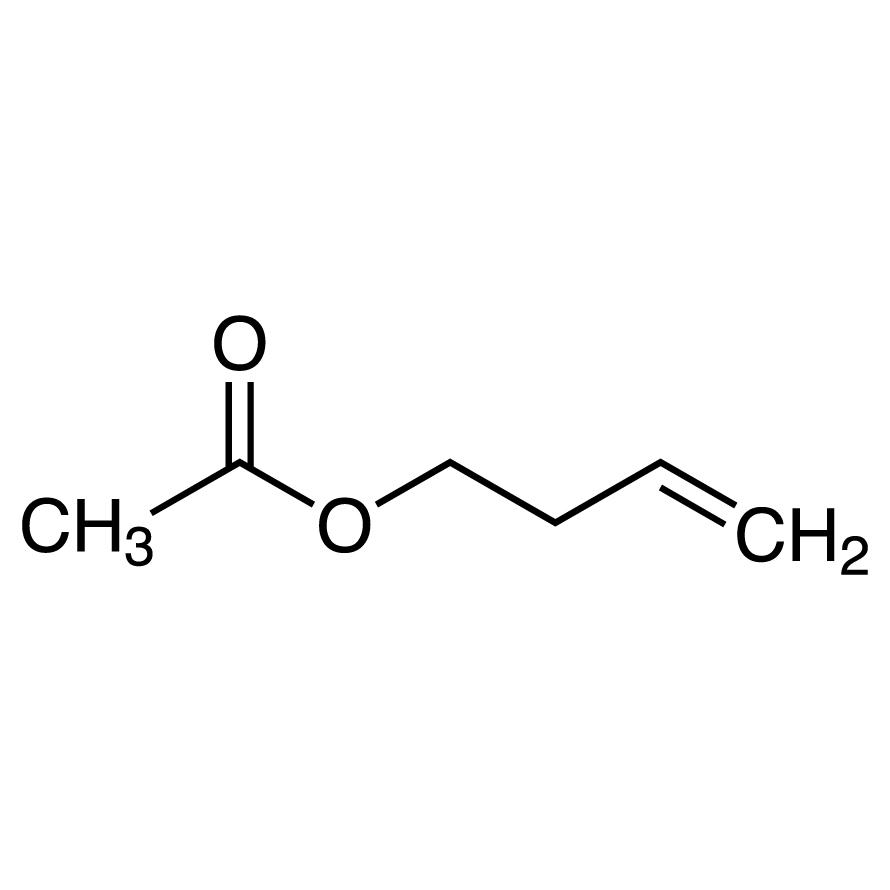 3-Butenyl Acetate