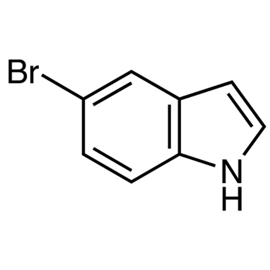 5-Bromoindole