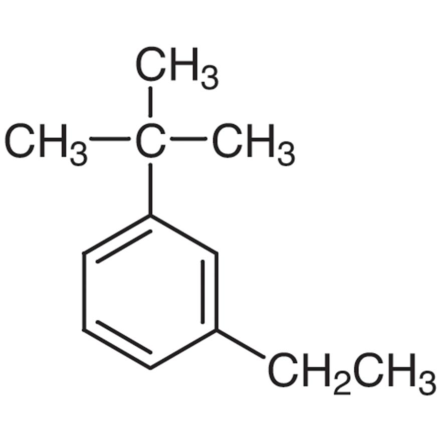 1-tert-Butyl-3-ethylbenzene