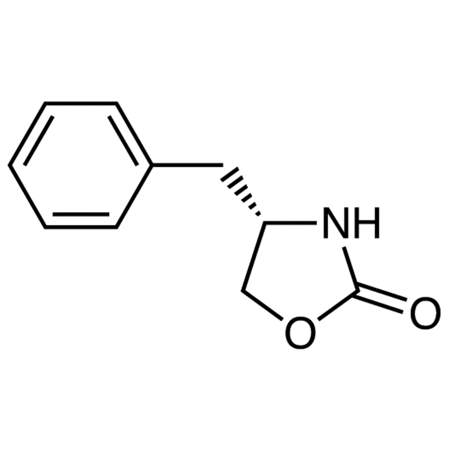 (S)-4-Benzyl-2-oxazolidinone