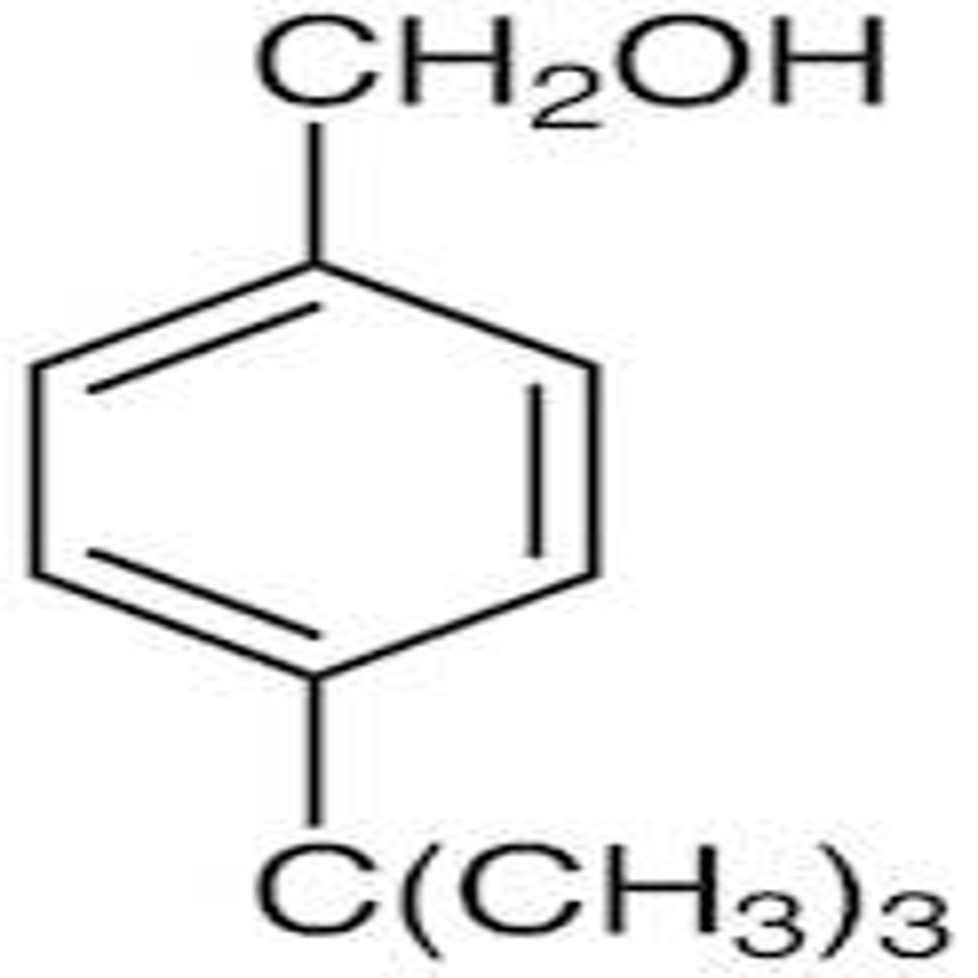 4-tert-Butylbenzyl Alcohol