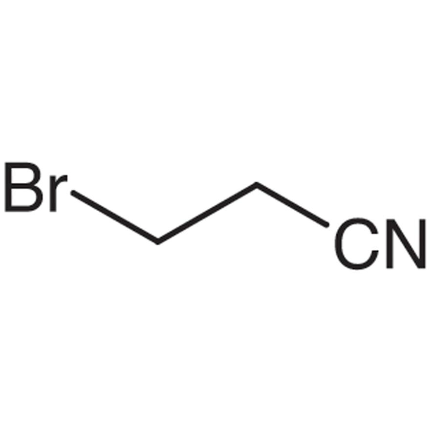 3-Bromopropionitrile