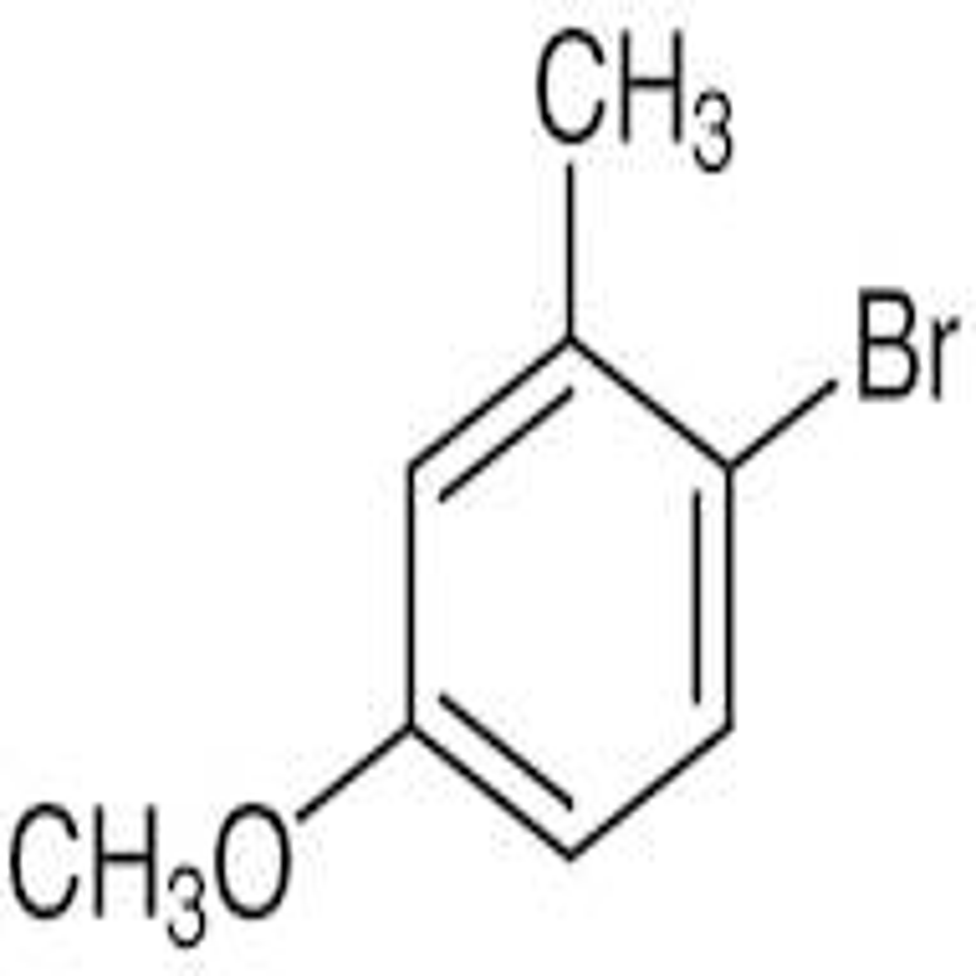 2-Bromo-5-methoxytoluene