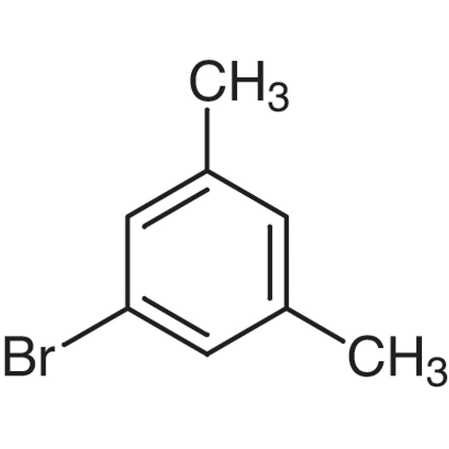 5-Bromo-m-xylene