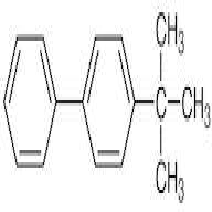 4-tert-Butylbiphenyl